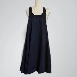 Country Road Racerback Dress - Size 10